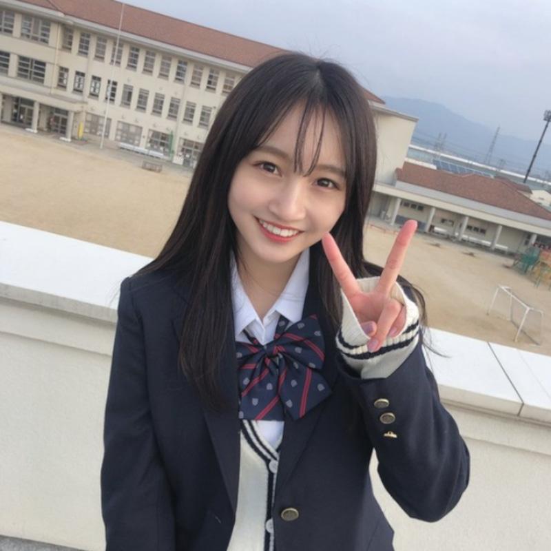 山本彩加と道枝駿佑とは恋愛関係なのか?それとも!?