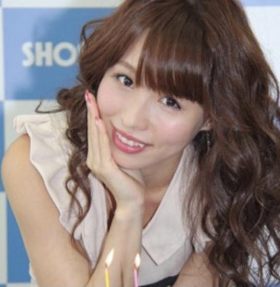 大堀恵のAKB48卒業後の現在はどんな活動をしているの?芸能活動をしていない?