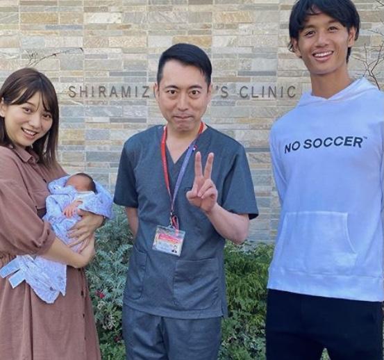 高城亜樹はAKB48卒業後の現在はどんな活動をしているの?今は一児の母?
