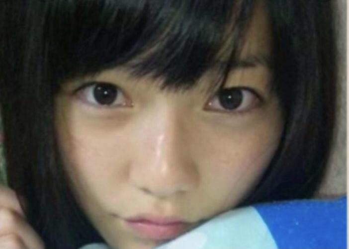 島崎遥香がジャニーズとバカレアで共演?AKB48卒業後はどんな活動をしているの?