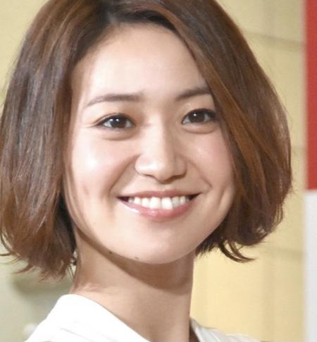 大島優子の愛車の画像があるの?なんの撮影で使用されたの?