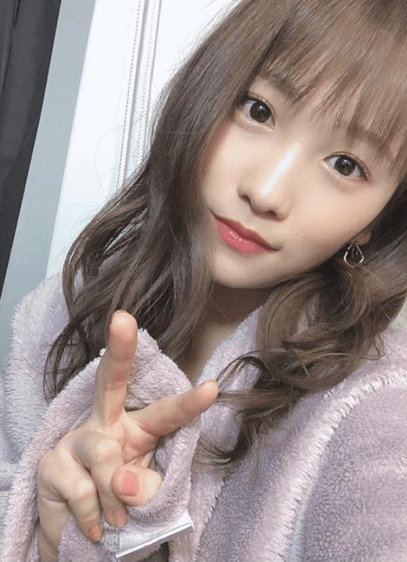 川栄李奈のAKB48卒業後はどんな活動をしているの?女優になった?