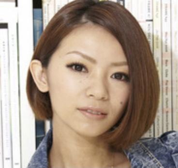 宇佐美友紀はAKB48卒業後の現在はどんな活動をしているの?今は子供がいる?