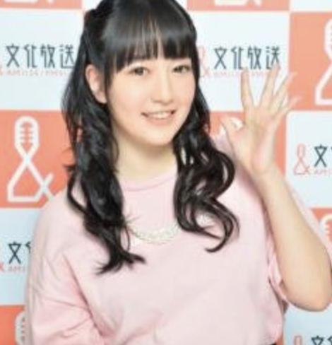 佐藤亜美菜のAKB48卒業後の現在とは?アニメの声優として活動をしているの?
