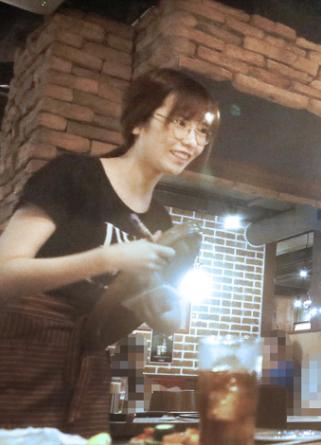 島崎遥香のすっぴん流出?AKB48卒業はどんな活動をしているの?