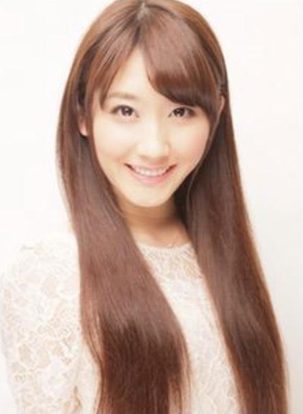 小原春香のAKB48卒業後の現在はどんな活動をしているの?タレントとして活動?