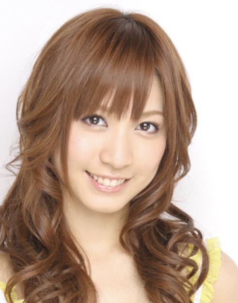 大島麻衣のAKB48卒業後の現在はどんな活動をしているの?