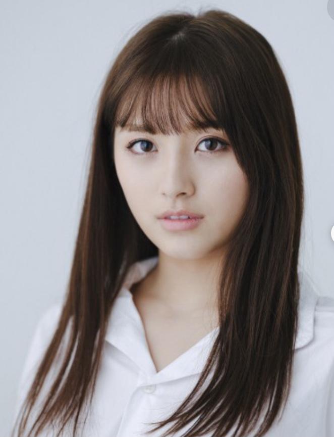 大和田南那のAKB48卒業後の現在はどんな活動をしているの?
