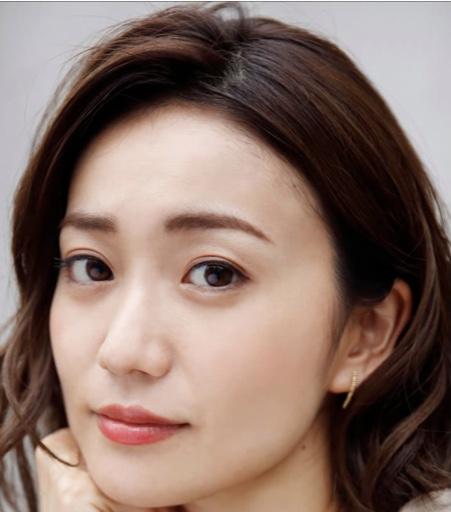 大島優子のAKB48卒業後の現在はどんな活動をしているの?女優に転身?
