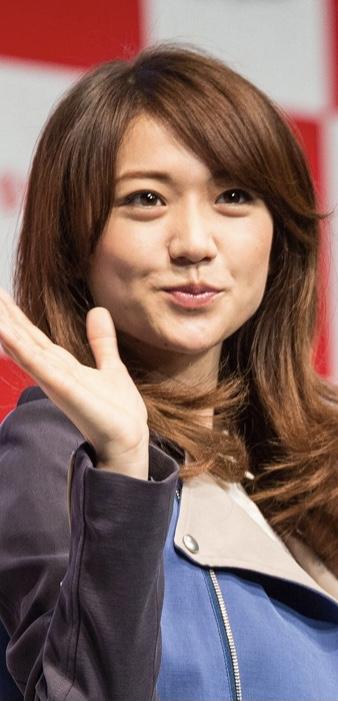 大島優子が結婚発表!?相手は一体誰?現在は女優として活躍?