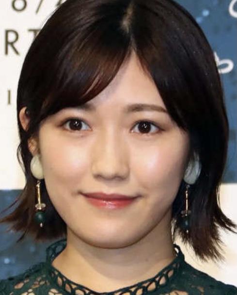渡辺麻友はAKB48卒業後の現在はどんな活動をしているの?最近はあまり出演していない?