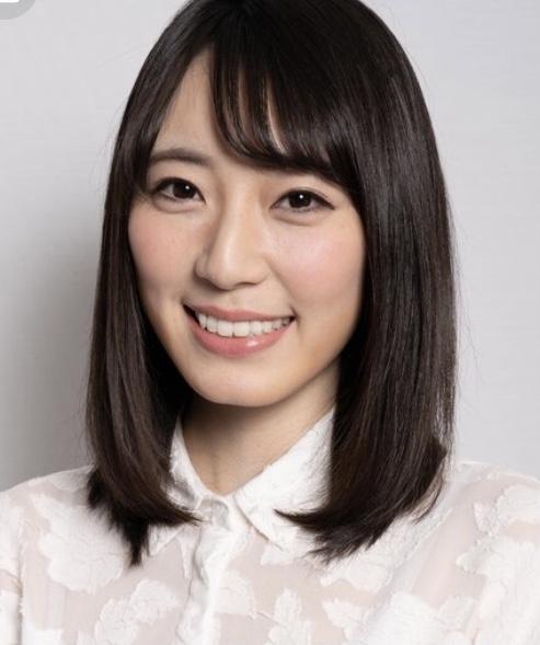 松井咲子はAKB48卒業後の現在はどんな活動をしている?地元を中心に活動?