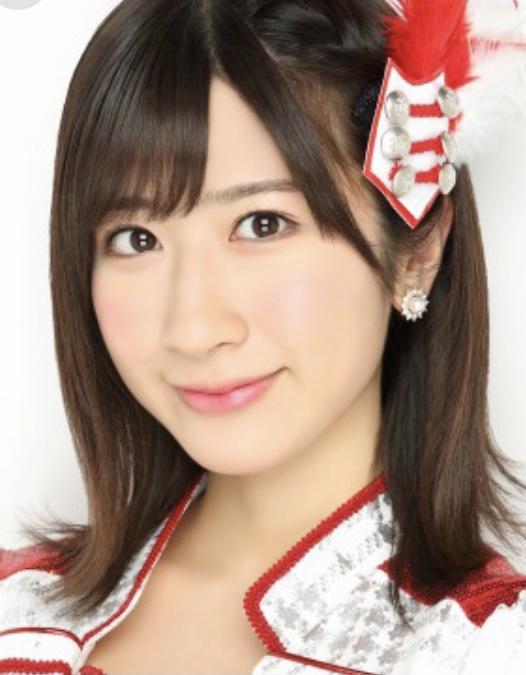 石田晴香はAKB48卒業後の現在はどんな活動をしている?ネットの番組で活躍?