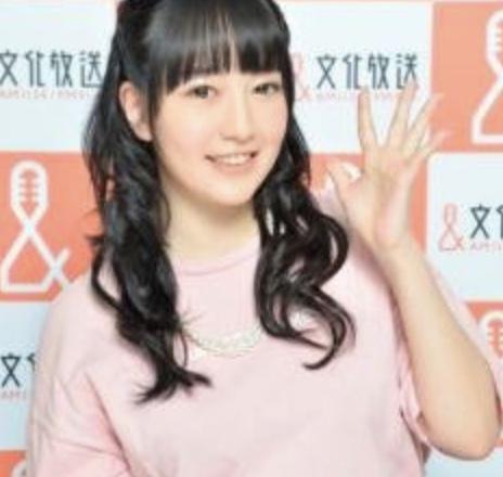 佐藤亜美菜の体重や身長は公開されているの?最近は声優として大活躍?
