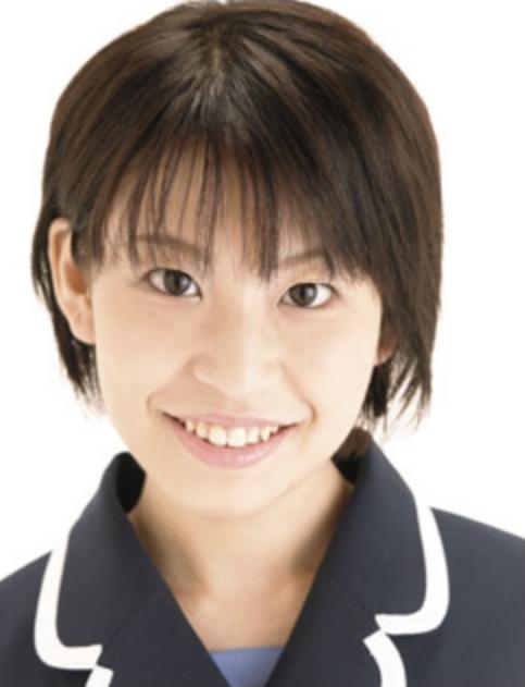 上村彩子のAKB48卒業後の現在はフリーランスの声優として活動をしている?