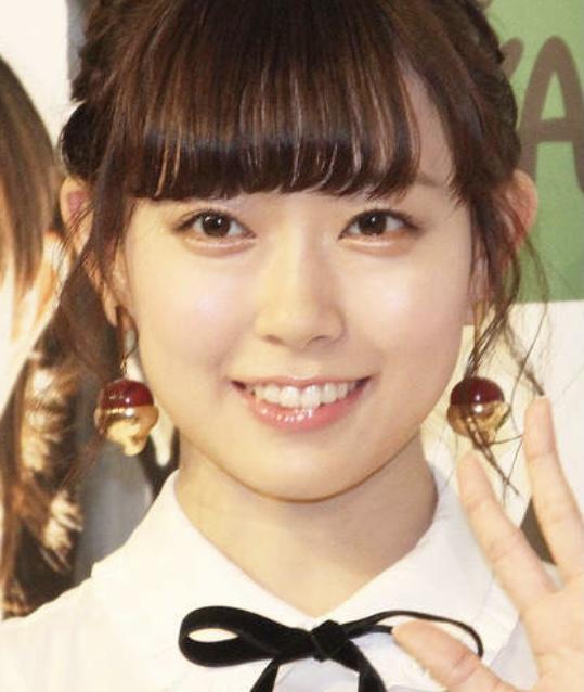 渡辺美優紀はAKB48卒業後の現在はどんな活動をしている?ネット配信の番組を中心に出演?