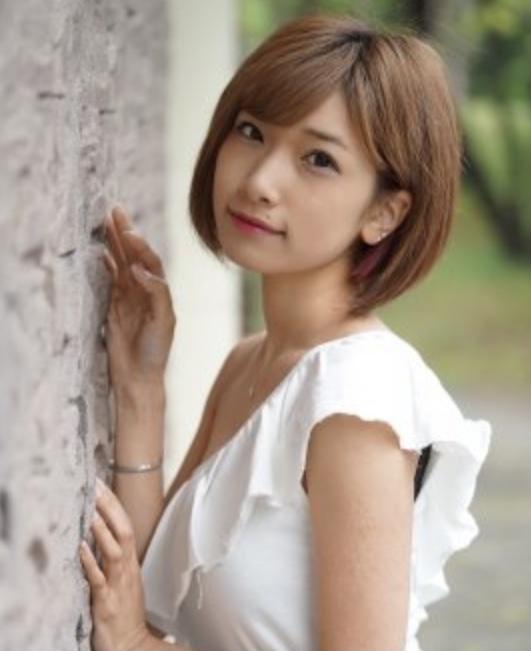 森川彩香はAKB時代は人気のメンバーだったの?最近はどんな活動をしている?