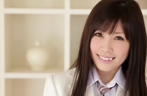 中西里菜はAKB48卒業後の現在は何をしているの?芸能活動をしていない?
