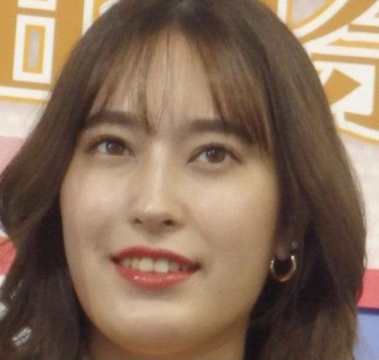 平田梨奈のAKB48卒業後現在とは?舞台やネット番組など幅広く出演?
