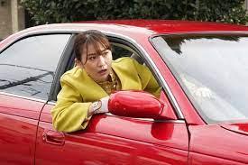 大島優子の子役時代の画像はあるの?最近は女優として大活躍しているの?