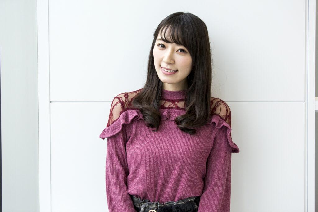 松井咲子のピアノ実力は?実力を徹底調査!音大に復帰したって本当?