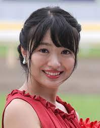 北原里英は櫻井翔とドラマで共演をしたいたことがある?そのドラマ作品とは何?
