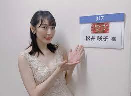 松井咲子推しは金村美玖推しの人が多いの?その理由は二人の雰囲気が激似だから?