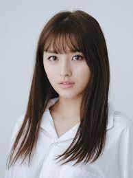 大和田南那と高橋海人は現在はどんな関係性なの?AKB卒業後はマルチに芸能活動をしている?