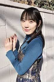 松井咲子の黒歴史とは何?過去に交際していた男性とのプリが流出?